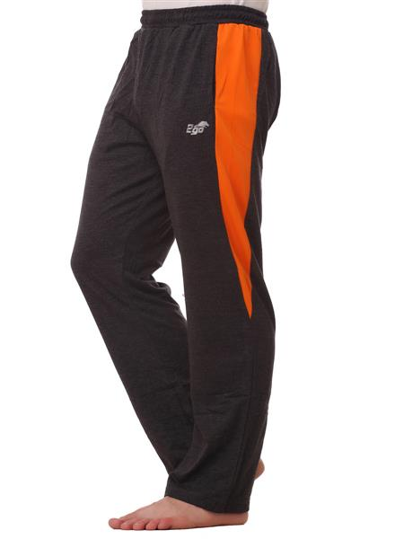2GO JP01 Grey Orange Mens Lower