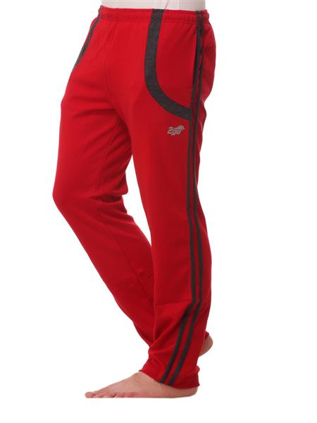 2GO TP14 Red Mens Lower