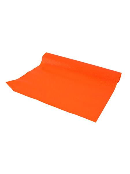 Jiaermei MLT1 Orange Anti Slip Mat
