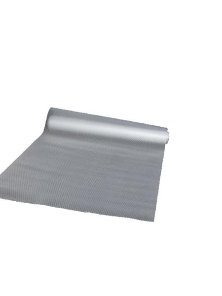 Jiaermei MLT5 White Anti Slip Mat