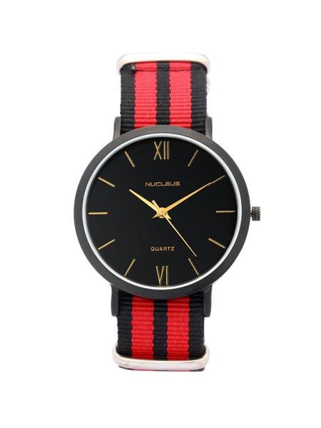 Nucleus BBBR Casual Men Wrist Watch