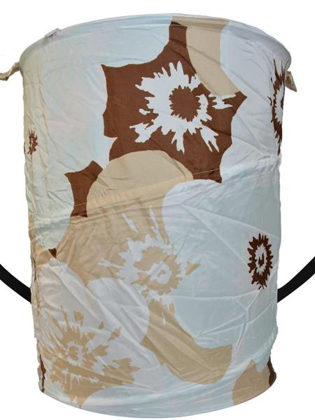 Bellovita L43 Blue Laundry Bag