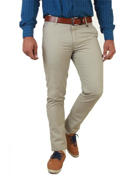 Crimsoune Club TA653/1 Men Trouser