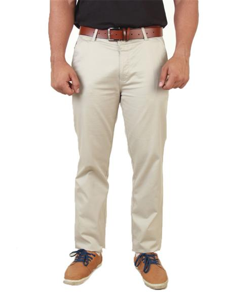 Crimsoune Club TA664/1 Grey Mens Trouser