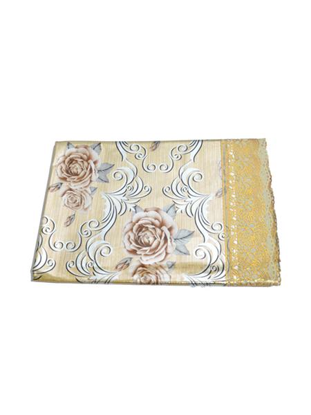 Delexi TCV01 Golden Table Cover