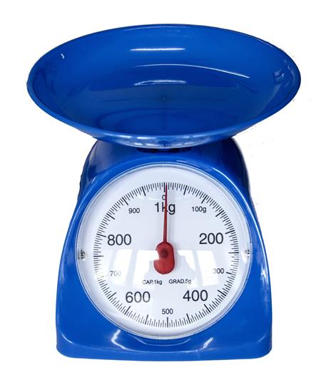 Global Ventures G113 Weighing Scale