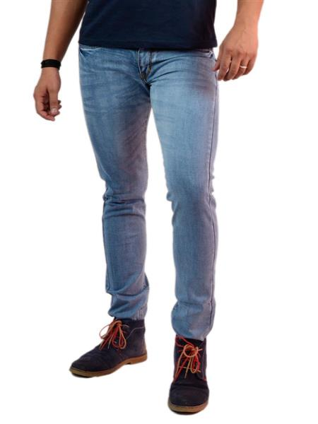 Red Carbon RD102 Men Jeans