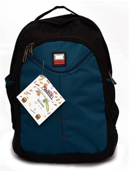 Redan DP3016 Blue Backpack