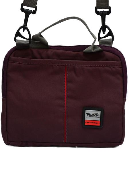 Redan EP7002 Purple Tablet Sleeve