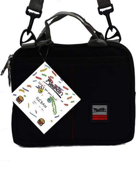 Redan EP7002 Black Tablet Sleeve