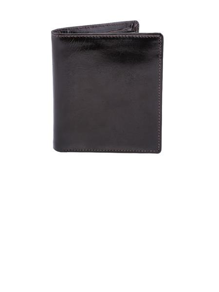 Tosiddos WN21 Black Mens Wallet