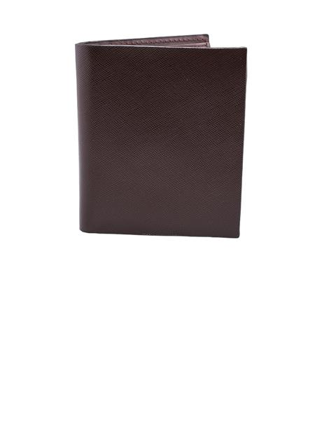 Tosiddos WN13 Brown Mens Wallet