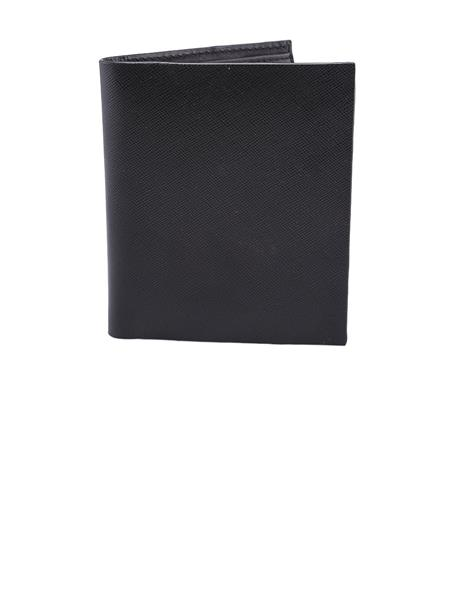 Tosiddos WN11 Black Mens Wallet