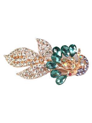Shreya Collection 10003 Multicolored Women Hairpin