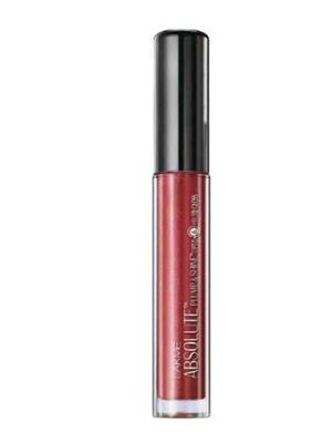 Lakme 10144 Red Lip Gloss Women Lip Gloss