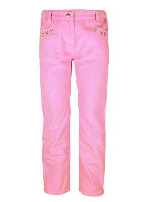 Cacacina 1017-1 Pink Girl Trouser