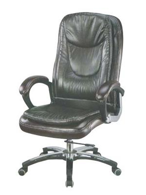 Easy Products 109 Black Office Chair
