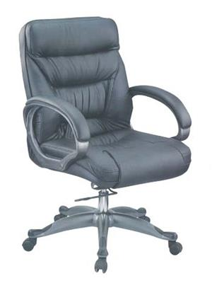 Easy Products 110 Black Office Chair