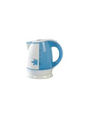 Quba 1111 Electric Kettle