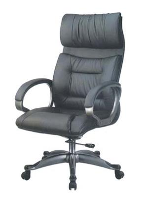 Easy Products 111 Black Office Chair