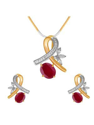 A to Z Creations 11542 Women Jewellery Sets