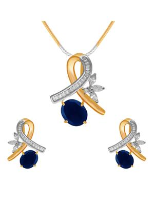 A to Z Creations 11546 Women Jewellery Sets