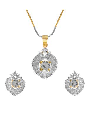 A to Z Creations 11590 Women Jewellery Sets