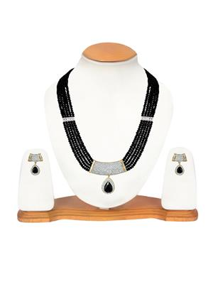 A to Z Creations 11596 Women Jewellery Sets
