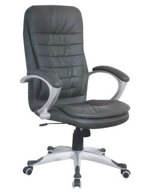 Easy Products 118 Black Office Chair