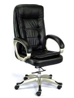 Easy Products 134 Black Office Chair