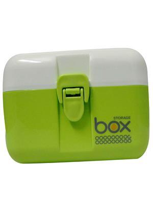 Buddyboo 145079 Green Storage Box