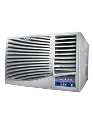 Whirlpool 1 Ton 5 Star Magicool Platinum Window Air ConditioneR