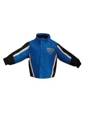Jungste 2004  Blue Boys Jacket