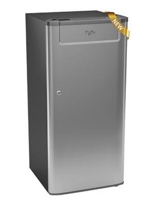 Whirlpool 200 GENIUS CLS 3S SOLID 185 LTR Refrigrator