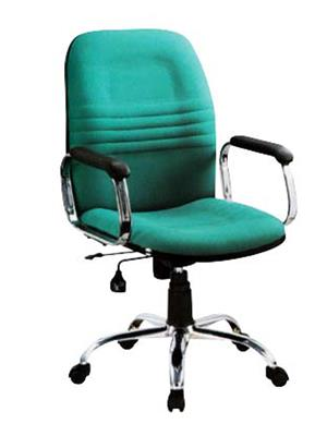 Easy Products 219 Blue Office Chair