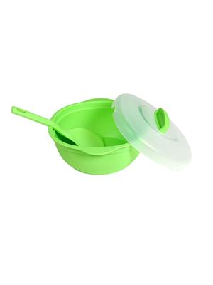 Signoraware 221 Green Cook & Serve