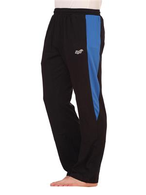 2GO JP02 Black Blue Mens Lower
