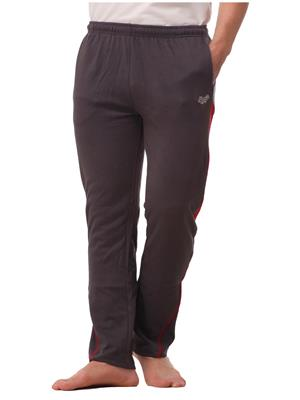 2GO TP10 Grey Red Mens Lower