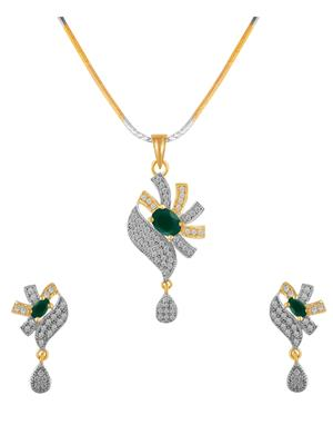A to Z Creations 23020 Women Jewellery Sets