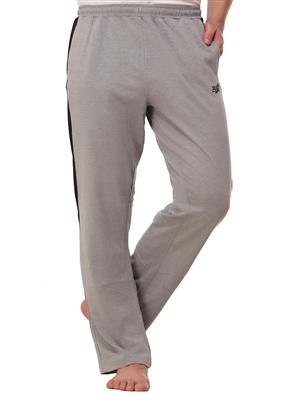 2GO JP02 Grey Mens Lower