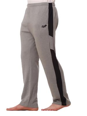 2GO TP12 Grey Mens Lower