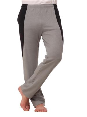 2GO TP11 Grey Mens Lower