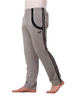 2GO TP14 Grey Mens Lower