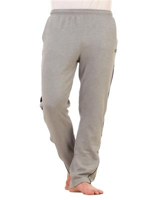 2GO TP10 Grey Mens Lower