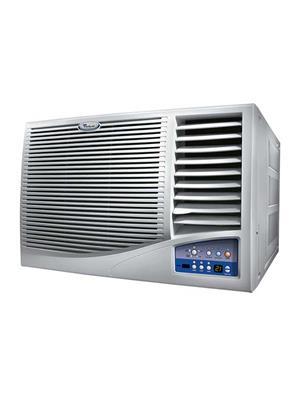 Whirlpool 1.5 Ton 2 Star Magicool Classic White Window Air Conditioner