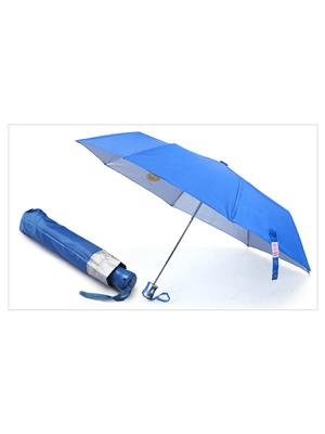 Slr Umbrella 2Fu-Blue Umbrella