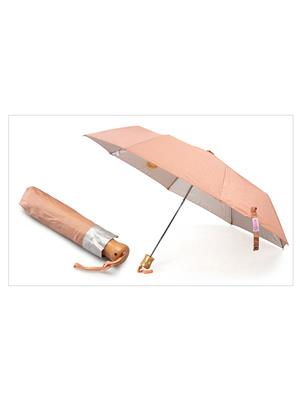 Slr Umbrella 2Fu-Brown Umbrella