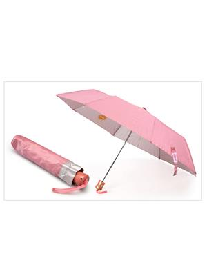 Slr Umbrella 2Fu-Pink Umbrella