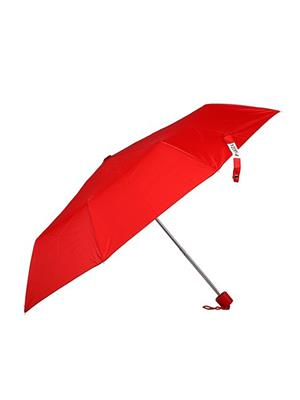 Slr Umbrella 2Fu-Red Umbrella