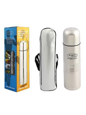 Maruti 30MED1000SL 01 Stainless Steel Flask